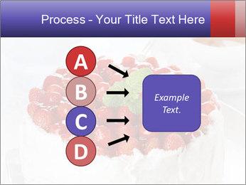 0000061115 PowerPoint Templates - Slide 94