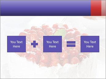 0000061115 PowerPoint Templates - Slide 95