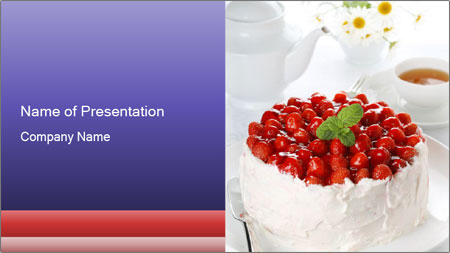 0000061115 PowerPoint Template