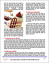 0000061115 Word Template - Page 4