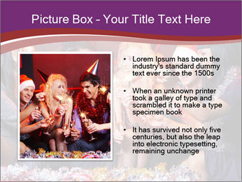 0000061116 PowerPoint Templates - Slide 13
