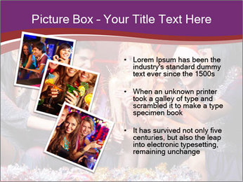 0000061116 PowerPoint Templates - Slide 17