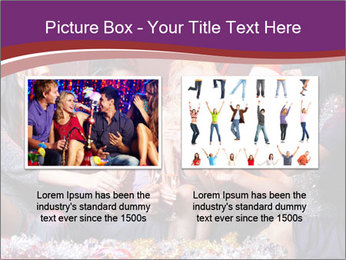 0000061116 PowerPoint Templates - Slide 18