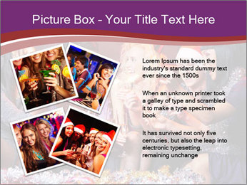 0000061116 PowerPoint Templates - Slide 23