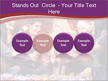 0000061116 PowerPoint Templates - Slide 76