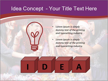 0000061116 PowerPoint Templates - Slide 80