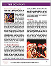 0000061116 Word Template - Page 3