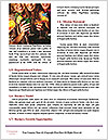 0000061116 Word Template - Page 4