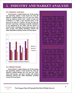 0000061116 Word Template - Page 6