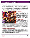 0000061116 Word Template - Page 8