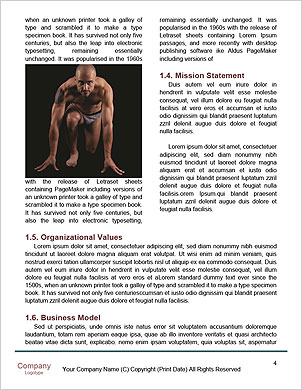 0000061117 Word Template - Page 4