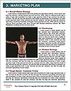 0000061117 Word Template - Page 8