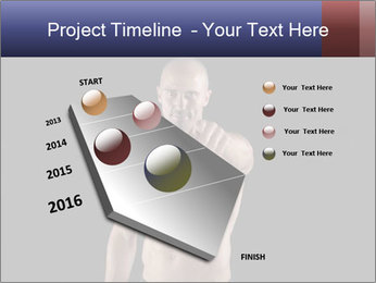 0000061118 PowerPoint Template - Slide 26