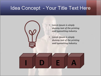0000061118 PowerPoint Template - Slide 80