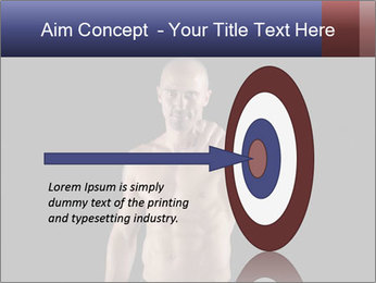 0000061118 PowerPoint Template - Slide 83