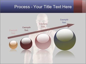 0000061118 PowerPoint Template - Slide 87