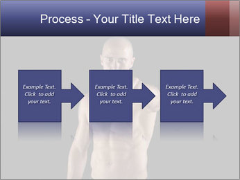 0000061118 PowerPoint Template - Slide 88