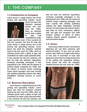 0000061119 Word Template - Page 3