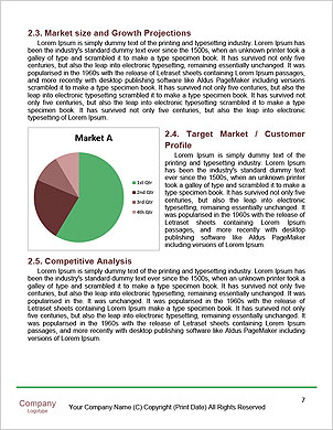 0000061119 Word Template - Page 7