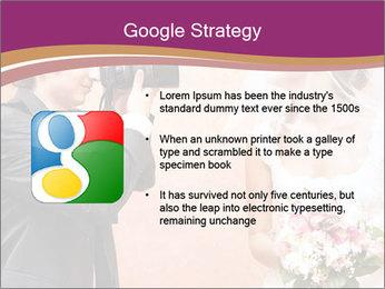 0000061120 PowerPoint Templates - Slide 10