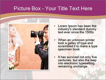 0000061120 PowerPoint Templates - Slide 13