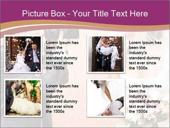 0000061120 PowerPoint Templates - Slide 14