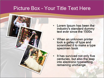 0000061120 PowerPoint Templates - Slide 17