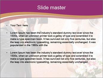 0000061120 PowerPoint Templates - Slide 2