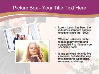 0000061120 PowerPoint Templates - Slide 20