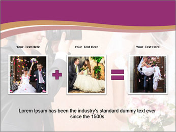 0000061120 PowerPoint Templates - Slide 22