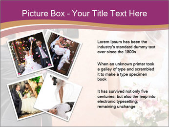 0000061120 PowerPoint Templates - Slide 23