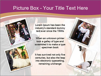 0000061120 PowerPoint Templates - Slide 24
