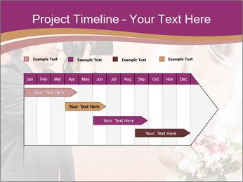 0000061120 PowerPoint Templates - Slide 25