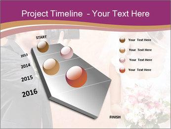 0000061120 PowerPoint Templates - Slide 26