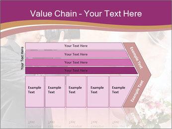 0000061120 PowerPoint Templates - Slide 27