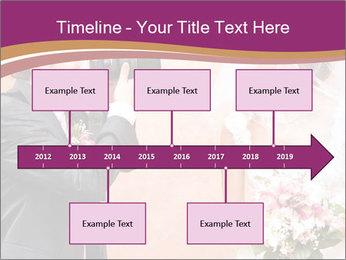 0000061120 PowerPoint Templates - Slide 28