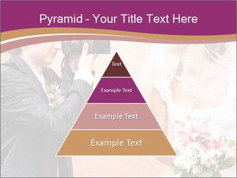 0000061120 PowerPoint Templates - Slide 30
