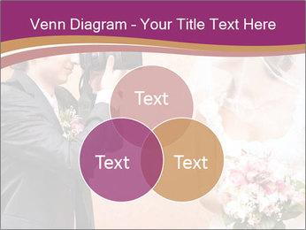 0000061120 PowerPoint Templates - Slide 33
