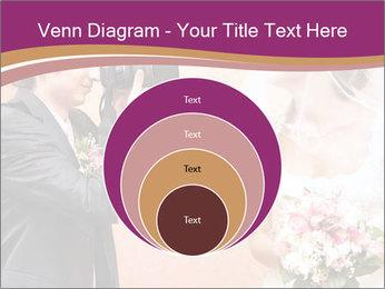 0000061120 PowerPoint Templates - Slide 34