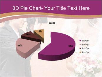 0000061120 PowerPoint Templates - Slide 35