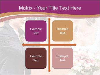 0000061120 PowerPoint Templates - Slide 37
