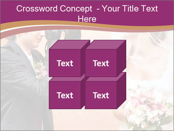 0000061120 PowerPoint Templates - Slide 39