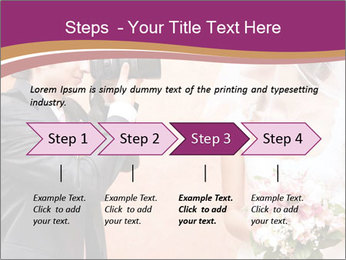 0000061120 PowerPoint Templates - Slide 4