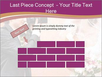 0000061120 PowerPoint Templates - Slide 46