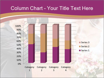 0000061120 PowerPoint Templates - Slide 50