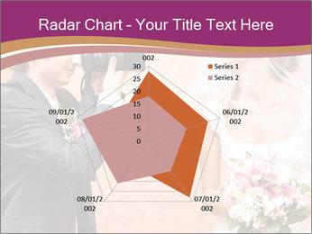 0000061120 PowerPoint Templates - Slide 51