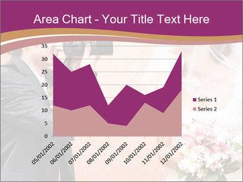 0000061120 PowerPoint Templates - Slide 53