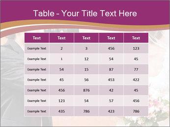 0000061120 PowerPoint Templates - Slide 55
