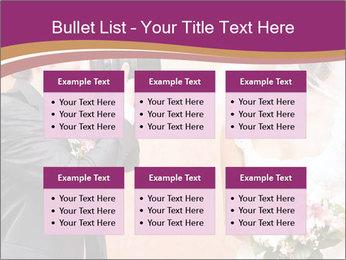 0000061120 PowerPoint Templates - Slide 56