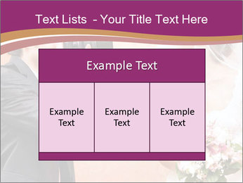 0000061120 PowerPoint Templates - Slide 59